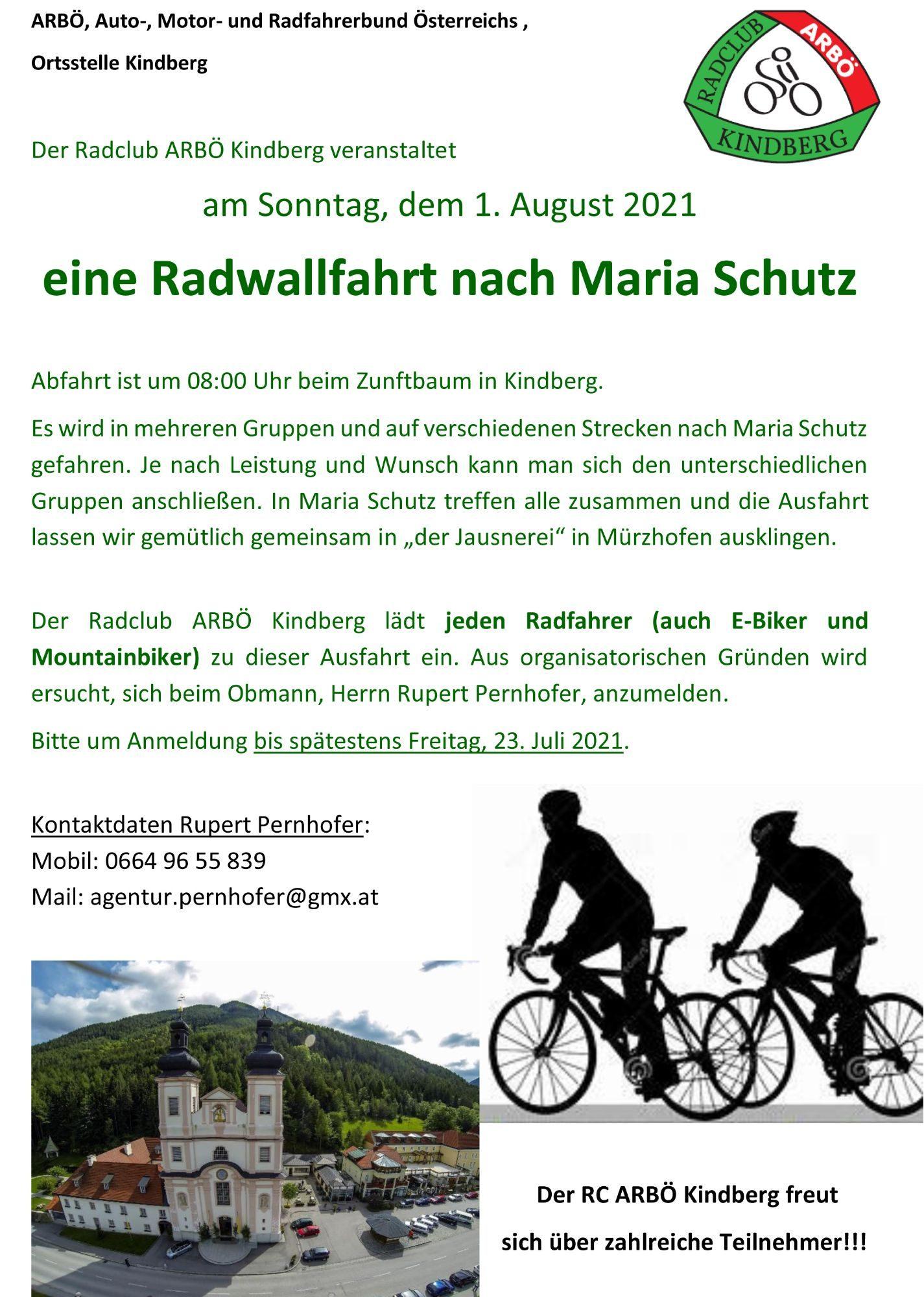 Radwallfahrt12