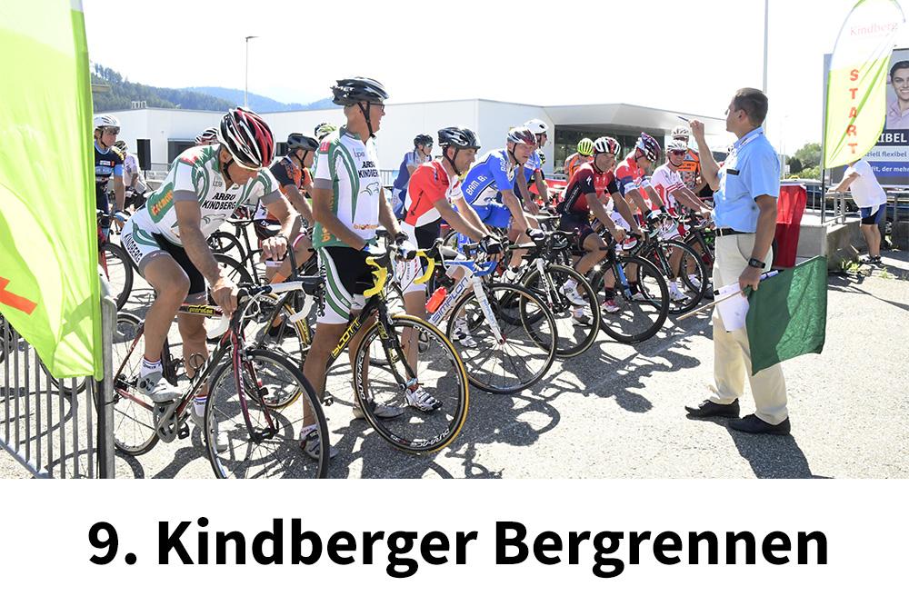 bergrennen_kindberg